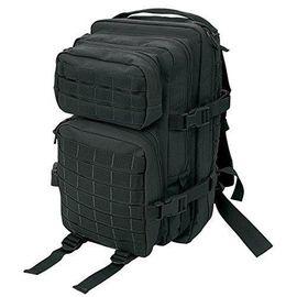 Рюкзак US Assault II Commando Industries изображение 2