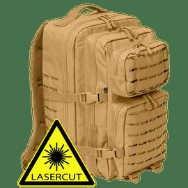 Рюкзак US Cooper Lasercut large Brandit изображение 2
