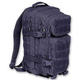 Рюкзак US Cooper medium Brandit изображение 2