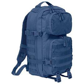 Рюкзак US Cooper Patch medium Brandit изображение 2