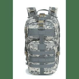 Рюкзак военный SAFARY ESDY Tactical изображение 7