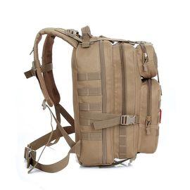 Рюкзак военный SAFARY ESDY Tactical изображение 2
