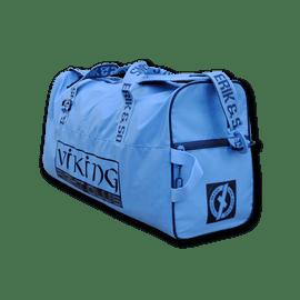 Спортивная сумка VFC Erik and Sons изображение 2
