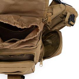 793f7a22d252 Тактические сумки купить в Москве недорого - Сверхпрочная ...