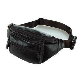 b3cc5c310b51 Купить мужскую кожаную сумку в Москве недорого - Кожаные сумки по ...