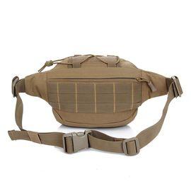 Сумка на пояс Ranger-S ESDY Tactical изображение 5