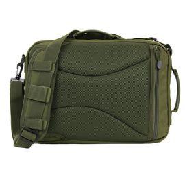 Сумка - рюкзак для компьютера DIGG Fostex изображение 2