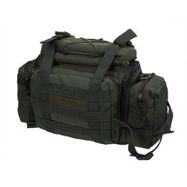 Тактическая поясная сумка ESDY изображение 1