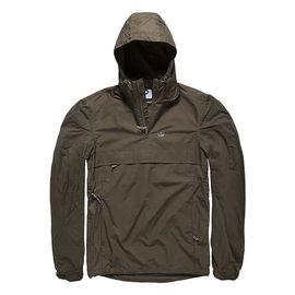 80f07eecdad Куртка-анорак Shooter Vintage Industries изображение 2