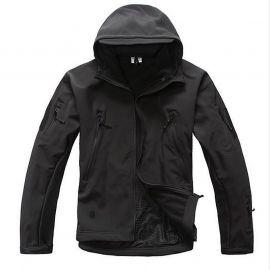Куртка- cофтшелл Warrior ESDY изображение 4