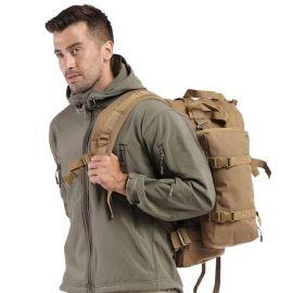 Куртка- cофтшелл Warrior ESDY изображение 3
