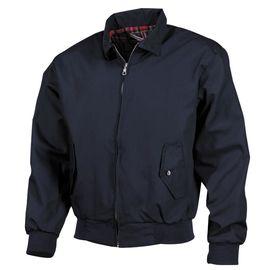 Куртка-Харрингтон English style Max Fuchs изображение 2
