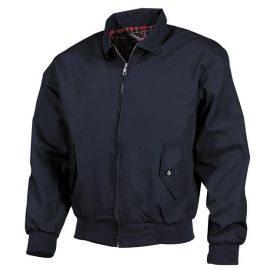 Куртка-Харрингтон English style Max Fuchs изображение 1