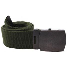 Ремень Universal Belt Camo изображение 1