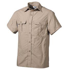 Рубашка Outdoor kurzarm Max Fuchs изображение 2