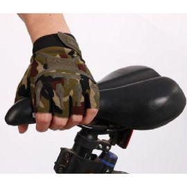 Тактические перчатки G-25 ESDY изображение 2