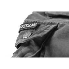 Брюки Division 44 Dobermans Aggressive spd15 изображение 6
