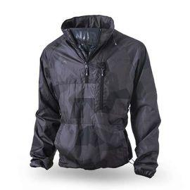 Куртка Fyn Thor Steinar изображение 2