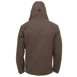 Куртка Michican Vintage Industries изображение 2