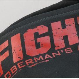 Спортивные штаны FIGHTING RAGE Dobermans Aggressive изображение 2