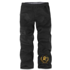 Спортивные штаны Full Contact Dobermans Aggressive изображение 2