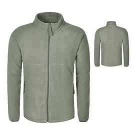 Зимняя куртка Triton ESDY изображение 3