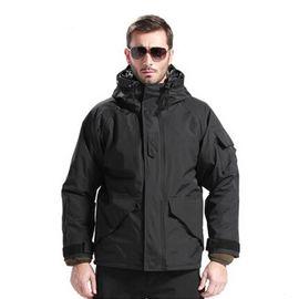Зимняя куртка Triton ESDY изображение 2