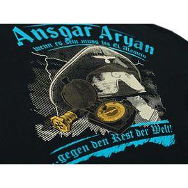 Поло EL ALAMEIN Ansgar Aryan изображение 2