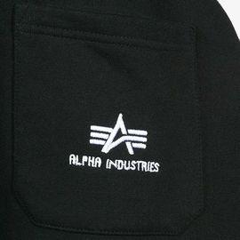 Шорты Track Alpha Industries изображение 2