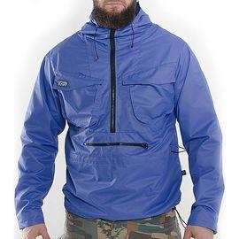 Куртка-анорак BLR STRIKE II Белояр изображение 1