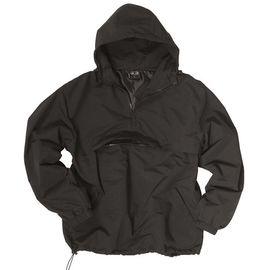 Куртка ANORAK COMBAT SUMMER Mil-Tec изображение 2