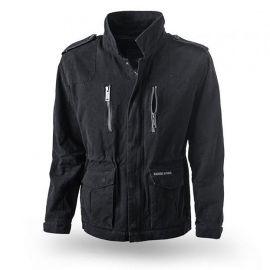 Куртка Brandso Thor Steinar изображение 2