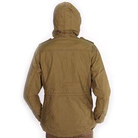 Куртка Mason Vintage Industries изображение 2