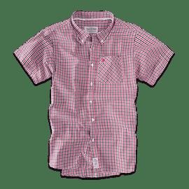 Рубашка Gungnir Thor Steinar изображение 2
