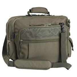 Армейская сумка AVIATOR DOCUMENT Mil-Tec изображение 1