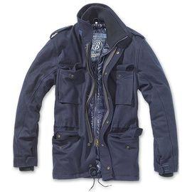 Куртка M-65 Voyager Wool Brandit изображение 1