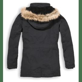Куртка Nolita Vintage Brandit изображение 2