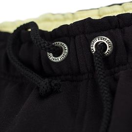 Спортивные штаны Star Ansgar изображение 2