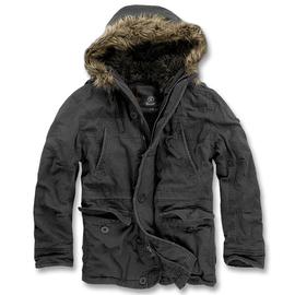 Куртка Vintage Explorer Brandit изображение 1