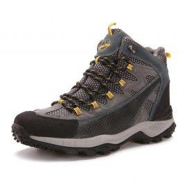 Легкие ботинки Tactical AQUATWO изображение 1