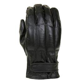 Перчатки кожаные Radius Fostex изображение 1