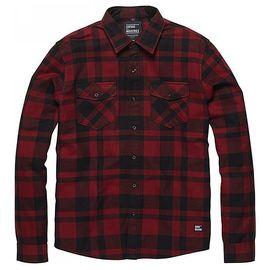 Рубашка Austin Vintage Industries изображение 1