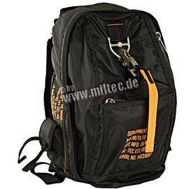 Рюкзак DEPLOYMENT Mil-Tec изображение 1
