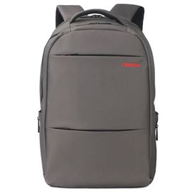 Рюкзак для ноутбука BUSINESS изображение 1