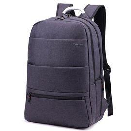 Рюкзак для ноутбука ROCKFELLER изображение 1
