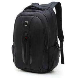 Рюкзак для ноутбука ROXY изображение 1