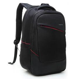 Рюкзак для ноутбука SMART изображение 1