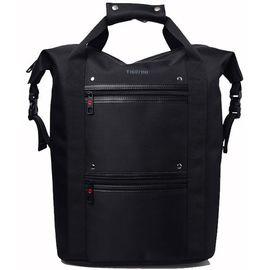 Рюкзак для ноутбука TRAVEL изображение 1