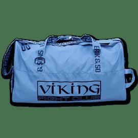 Спортивная сумка VFC Erik and Sons изображение 1