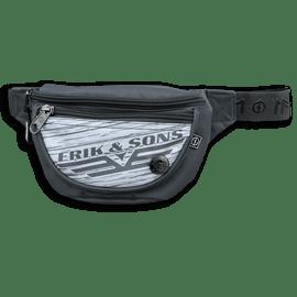 Сумка Beltbag 10 JAHRE Erik and Sons изображение 1